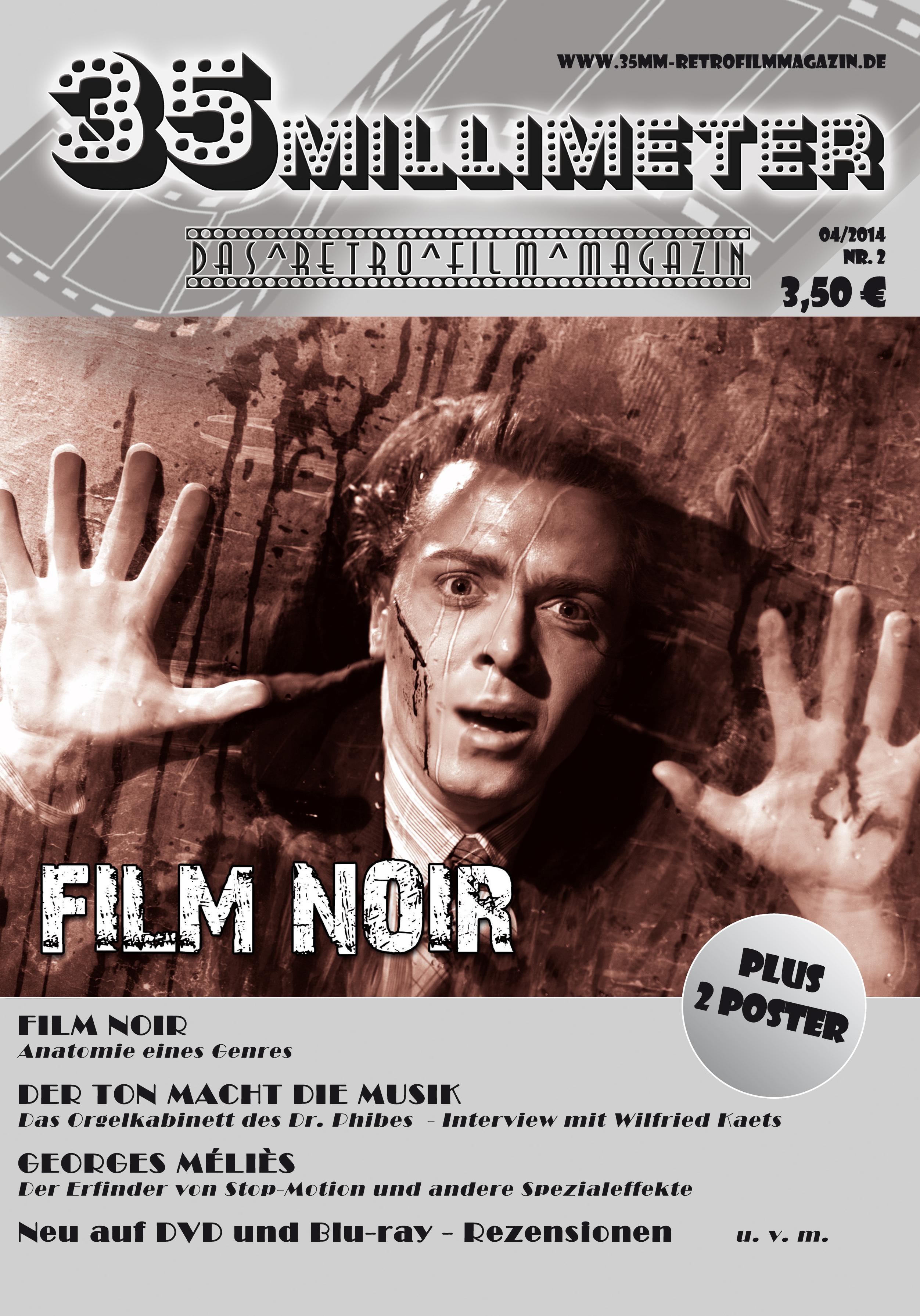 Archiv – 35mm – Das Retro-Film-Magazin