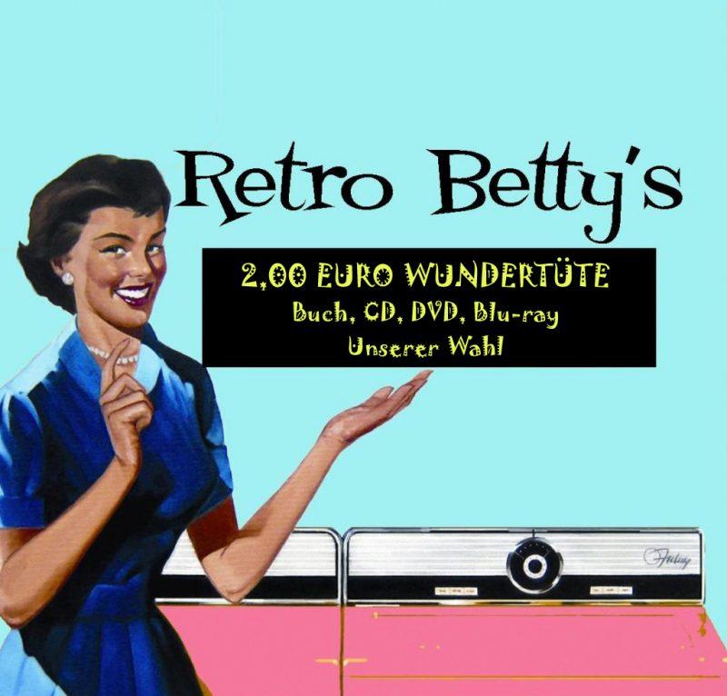 Betty-Logo2-1024x994