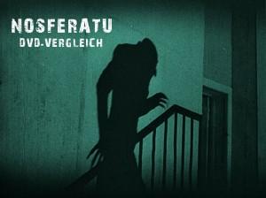 Nosferatu texti