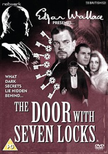 doorwith7locks_dvd