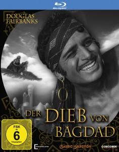 3970-ocard-dieb-cover