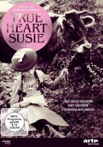 TrueHeartSusie-Cover-1.indd