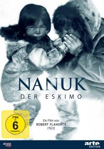 Nanuk-Cover-1.indd