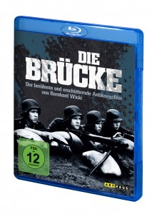 DieBruecke_BluRay_3D_02-1