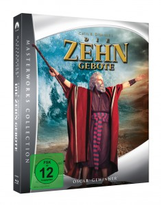 Die_Zehn_Gebote_–_Masterworks_Collection_cover_ps4010884257038