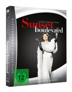 Sunset_Boulevard_–_Masterworks_Collection_cover_ps4010884252651