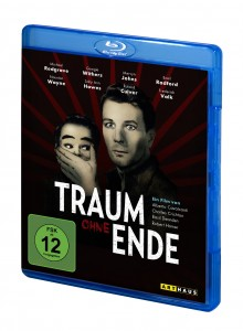 TraumOhneEnde_BluRay_3D-1