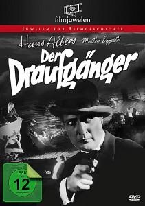 der-draufgaenger-086660215