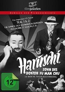 haruschi-sohn-des-dr-fu-man-chu-072554654
