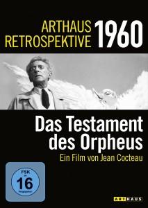 DasTestamentDesOrpheusAHRS_DVD-D-1