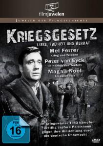 Filmjuwelen_Kriegsgesetz_Cover_FSK