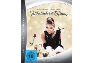 paramount_fruehstueck_bei_tiffany_masterworks_collection_blu-ray