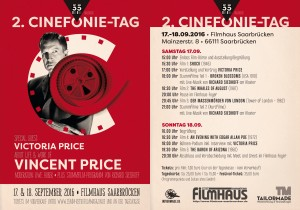 Cinefonietag 2016 Flyer-1