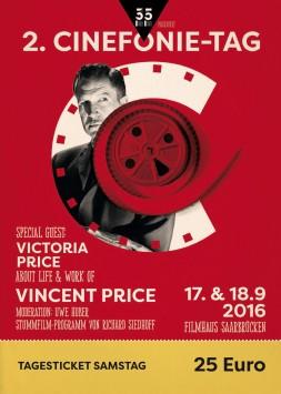 Cinefonietag2016_Ticket_SA-1