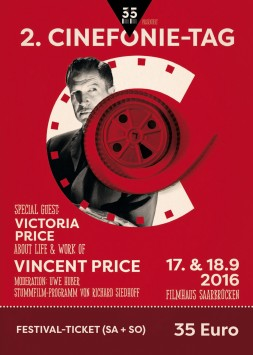 Cinefonietag2016_Ticket_SA+SO-1