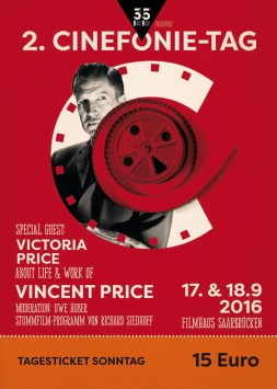 Cinefonietag2016_Ticket_SO-1