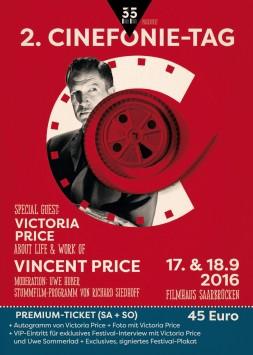 Cinefonietag2016_Ticket_premium-1