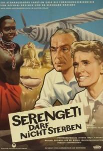 Serengeti_darf_nicht_sterben