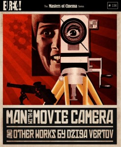 Man-with-a-Movie-Camera_Masters-of-Cinema