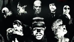 Universal-Horror-e1367513483887