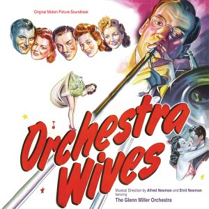KL_Orchestra_Wives_Cov_600x600