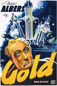 affiche-gold-1934-2