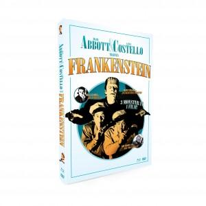 ac-frankenstein_md-3d
