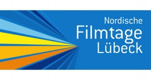 nordische-filmtage-luebeck