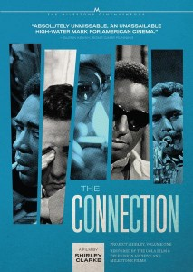 CONNECTION_DVD_Cover_grande
