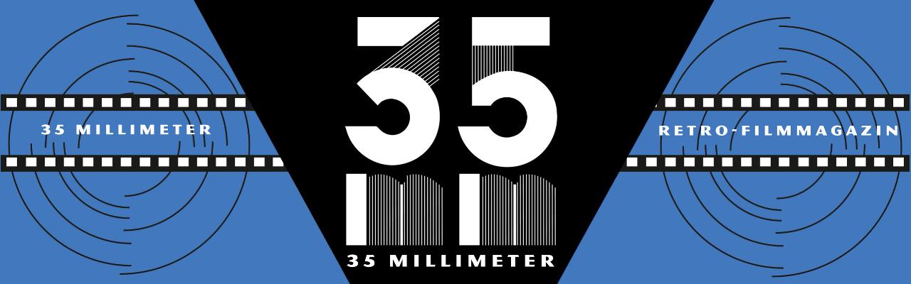 35mm - Das Retro-Film-Magazin